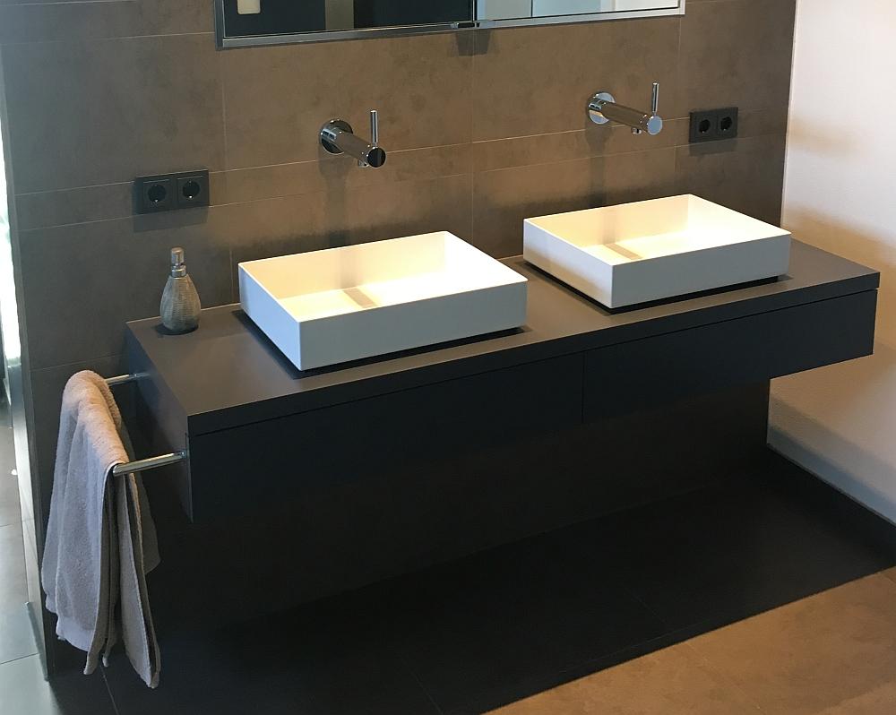 schreinerei h fler in naabsiegenhofen schwandorf b der. Black Bedroom Furniture Sets. Home Design Ideas